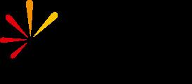 Stern im Norden Retina Logo